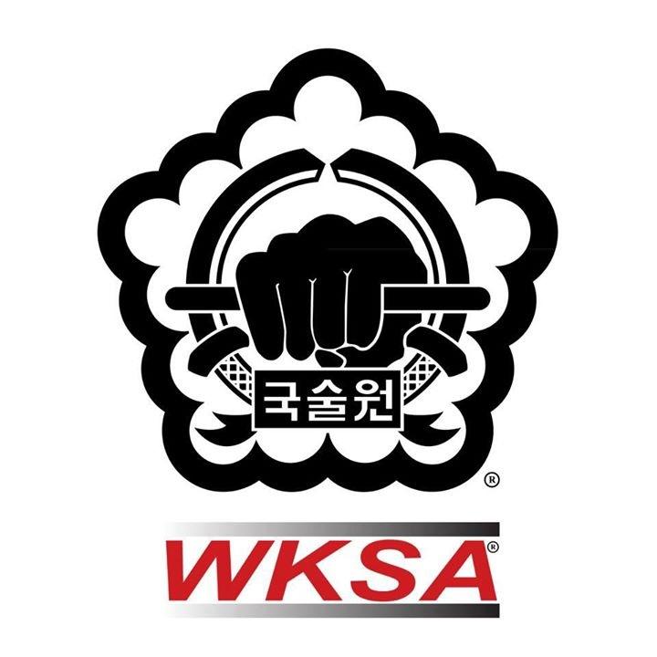 Kuk Sool Won of Peterborough - Martial Arts Classes in Peterborough